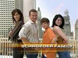 Schroeder Family/Gallery