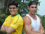 Vinícius & Guilherme