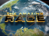 The Amazing Race 29