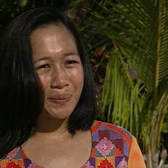 Leg 12: Lagen Island, El Nido, Palawan, Philippines