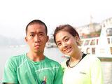 Miko Lan Trinh & Hoàng Nam