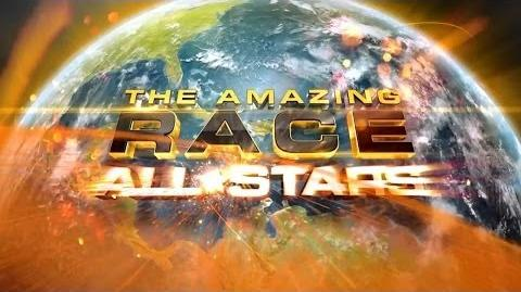 The Amazing Race 24 Intro-0