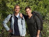 Josh & Brent