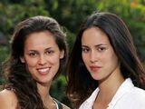 Marianna & Julia