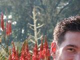 Dennis & Erika