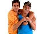 Niroo & Kapil