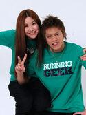 CRS2 SunBinHaoFei'er