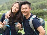 Li Xiaopeng & Li Anqi