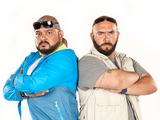 Juanjo & Beto