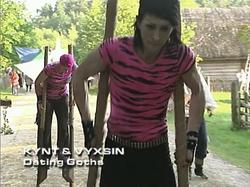 1205-KyntVyxsin-Detour