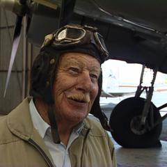 Leg 11: Ardmore Airport - Warbirds Hangar, Auckland, New Zealand
