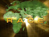 The Amazing Race 5
