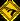 Icon-SpeedBump