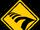 Icon-SpeedBump.png
