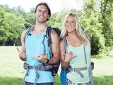 Adam & Bethany
