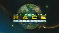 TARlogo-Australia