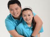 Zhang Yelin & Li Yang
