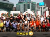 The Amazing Race Australia 4