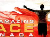 The Amazing Race Canada: Heroes Edition