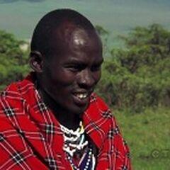 Leg 7: Ngorongoro Crater, Simba Campsite, Arusha Region, Tanzania