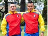 Carlos & Orlando