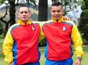 LAS6 CarlosOrlando