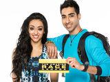 Sukhi & Jinder