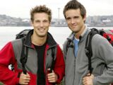 Tyler & James