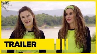 Watch The Amazing Race 2019 Trailer Season 31