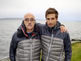 Milorad & Dario