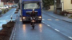 S18 Jen Leg09 Roadblock