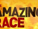 The Amazing Race 19