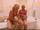 Michelle & Jo/Gallery