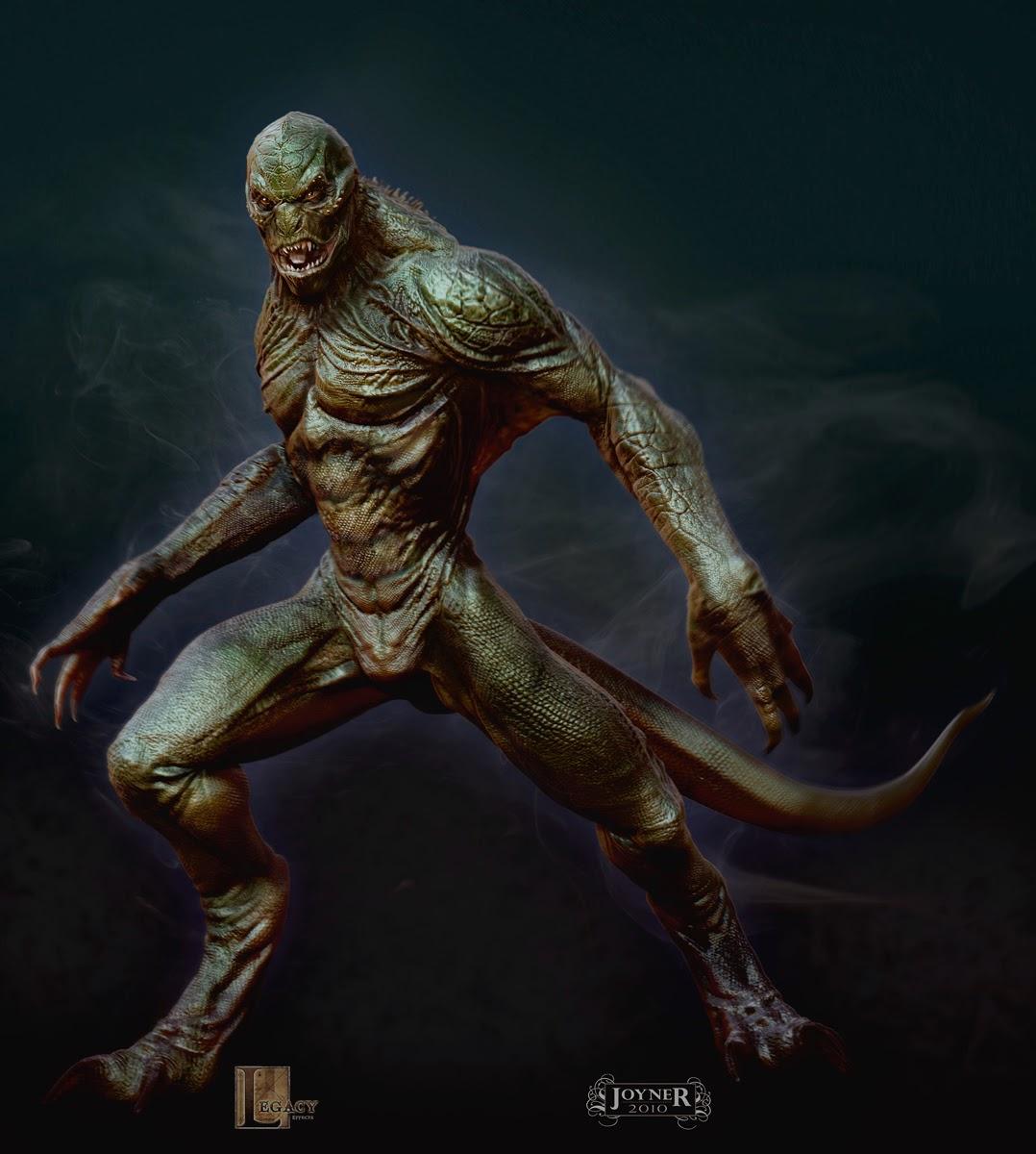 Beautiful Wallpaper Marvel Lizard - latest?cb\u003d20141030000305  You Should Have_113615.jpg/revision/latest?cb\u003d20141030000305