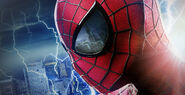 Poster-amazing-spider-man-promo-19