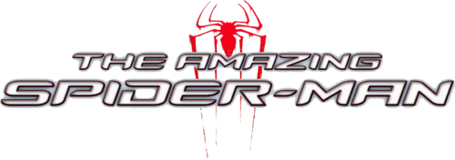 Amazing Spider-Man Wiki | FANDOM powered by Wikia