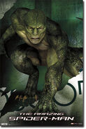 Lizard-promo-art-march-23