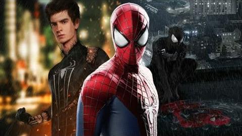 The Amazing Spider-Man 3 Trailer 2
