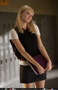 Emma-Stone-As-Gwen-Stacy-In-The-Amazing-Spider-Man