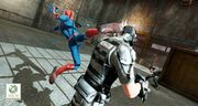 The-Amazing-Spider-Man-Oscorp