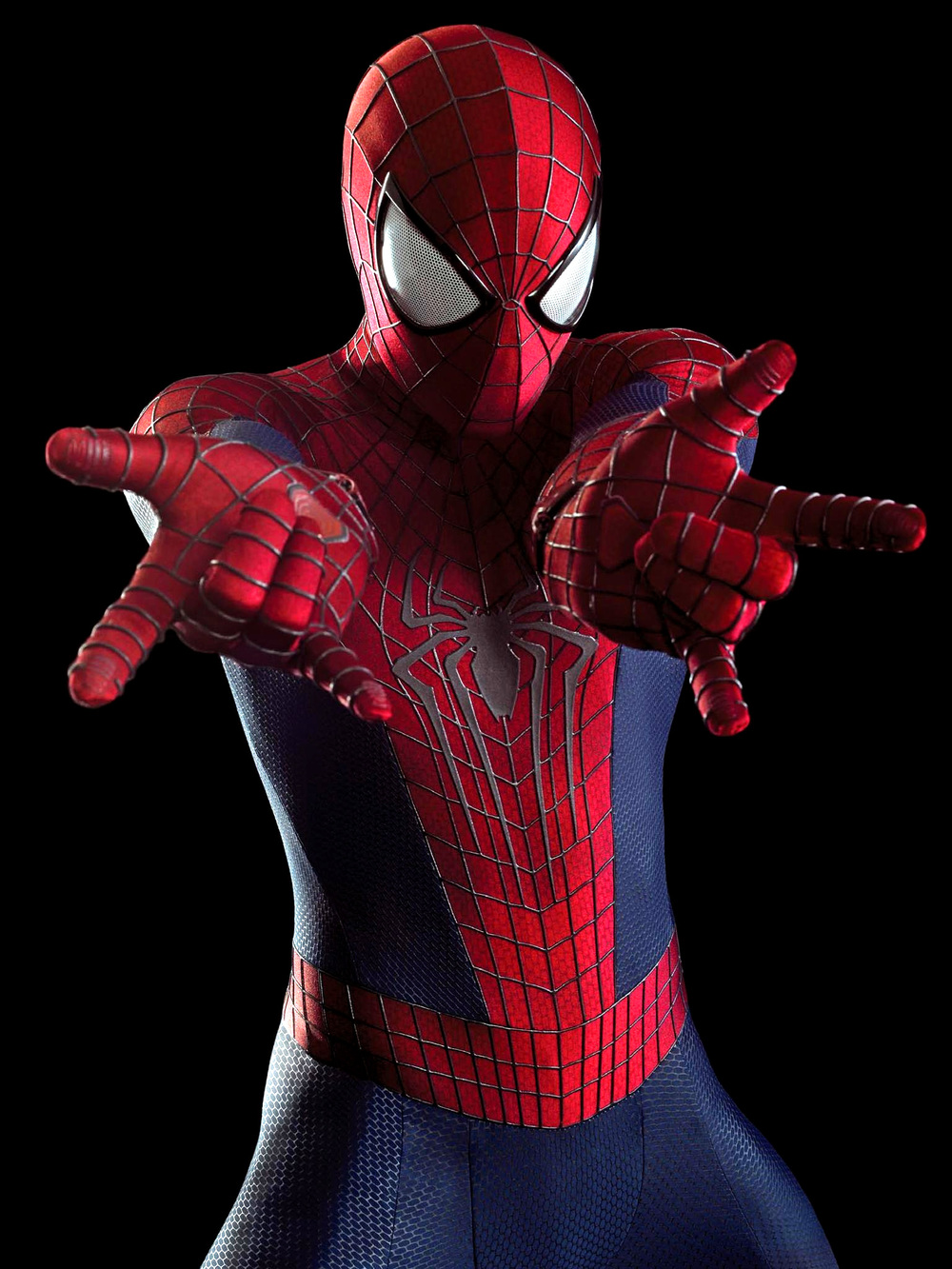 The-amazing-spider-man-2-new-details-on-spideys-suit.jpg