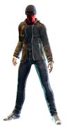 200px-Vigilante suit