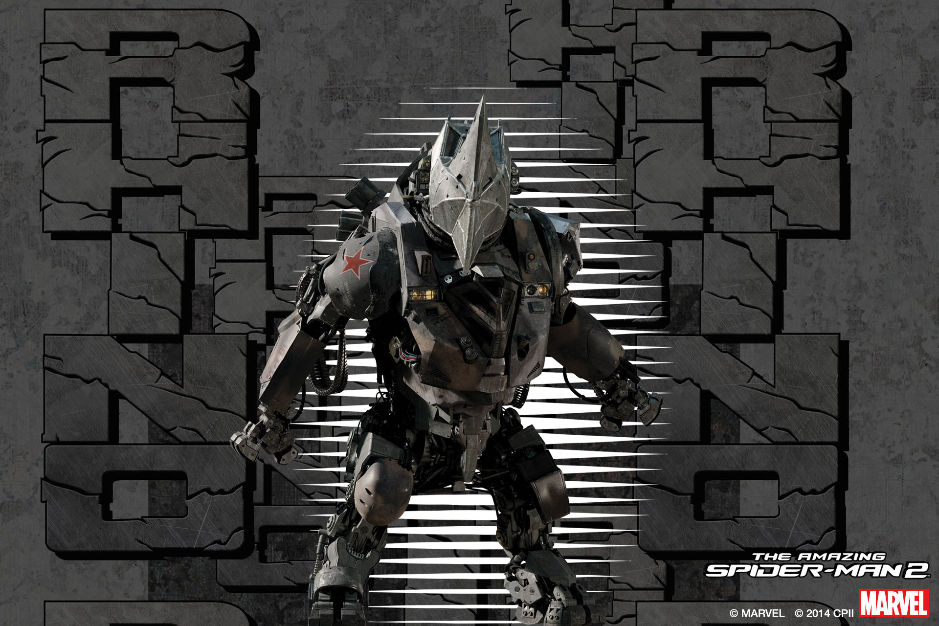 image - desktop-wallpaper-4-1- | amazing spider-man wiki