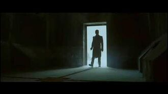 The Amazing Spider-Man 4 Vulture, Sandman & Scorpion Test Trailer