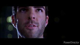 The Amazing Spider-Man 3 - Movie Trailer 2 (Andrew Garfield Zachary Quinto)