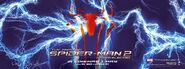 Poster-amazing-spider-man-promo-14b