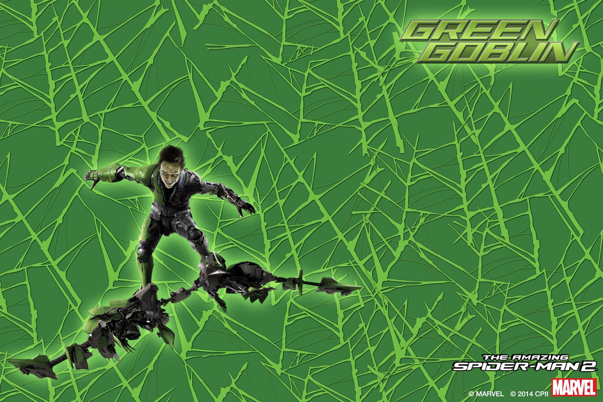 image - desktop-wallpaper-5-1- | amazing spider-man wiki