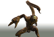 ASM-Scorpion-Render-3