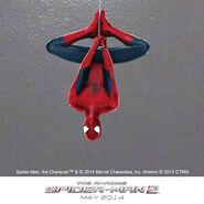Poster-amazing-spider-man-promo-29
