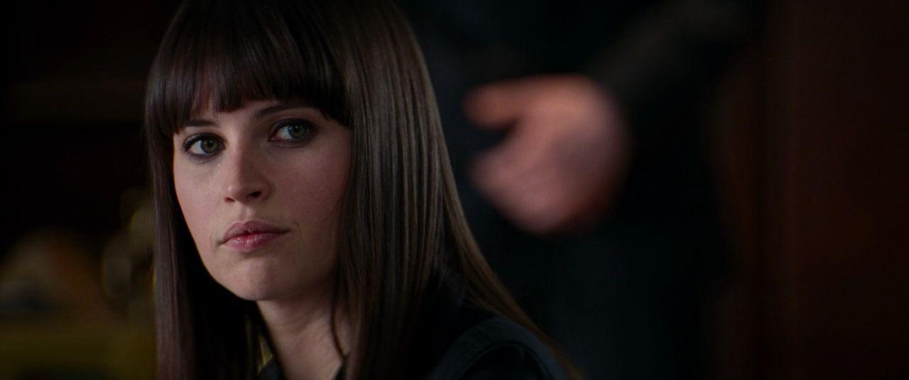 Felicia Hardy | Amazing Spider-Man Wiki | FANDOM powered ...
